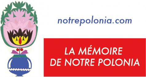 Notre Polonia de France